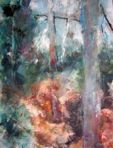 olieverf schilderijen kopen