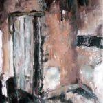 Antwerpse kunstschilder