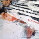 schilderij te koop