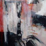 schilderijen verkopen online
